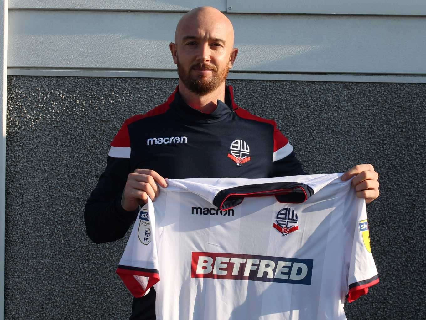 Officiel : Stephen Ireland retrouve un club