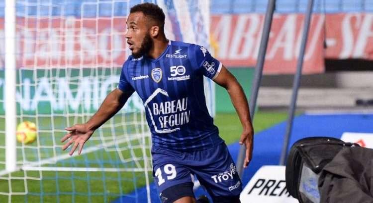 Bordeaux : ça discute pour Benito, Silva et Mbeumo ?