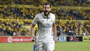 Real Madrid : Un défenseur souhaite quitter le club