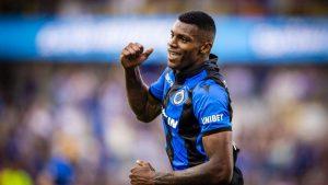 Bruges : une offre de 25M€ à venir pour Wesley ?