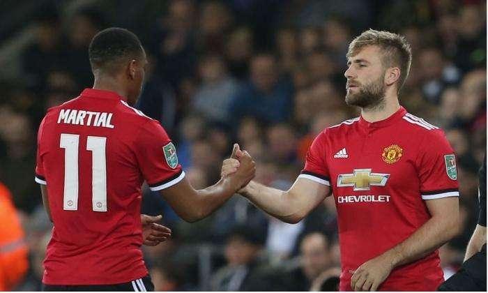 """Mourinho déplore le """"manque de maturité"""" de quatre de ses joueurs"""