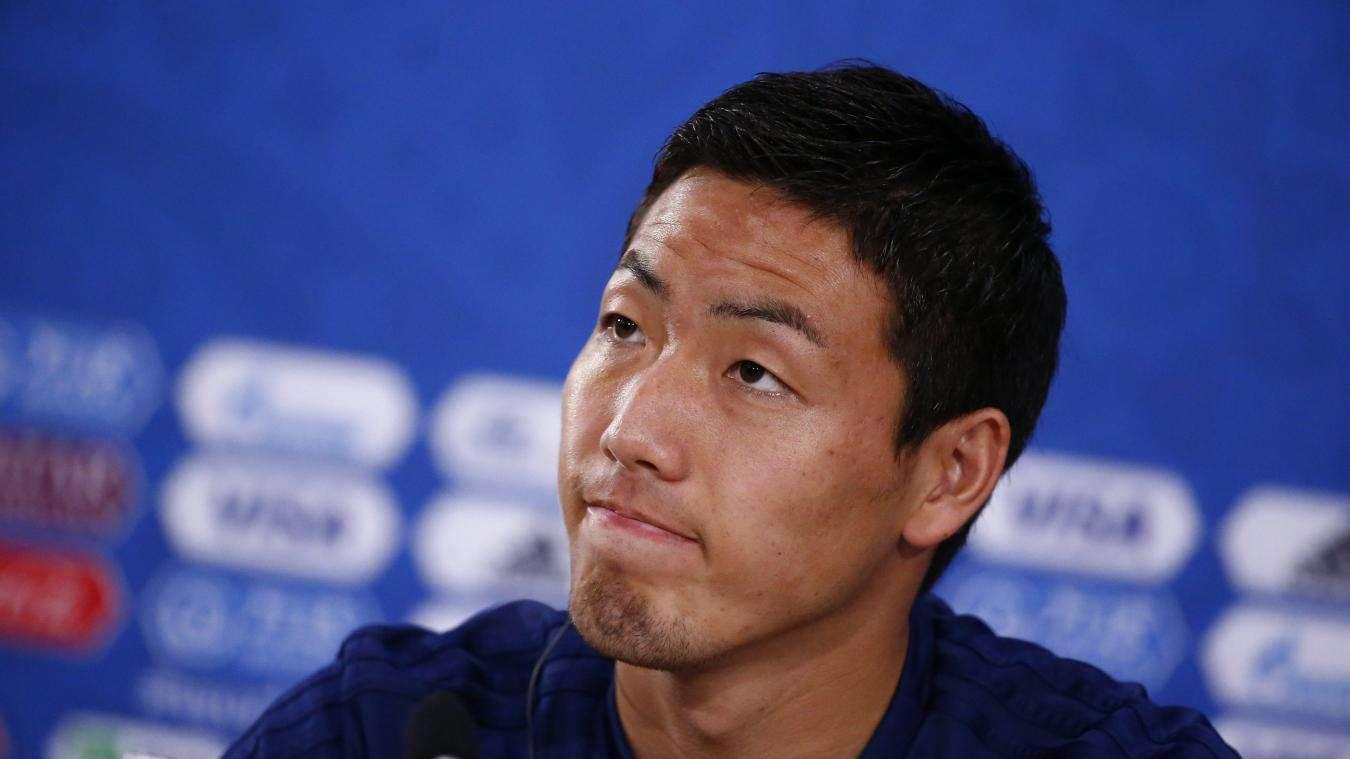 Toulouse : Un international japonais tout proche de signer !