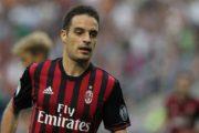 L'AS Roma cible une fin de contrat du Milan AC