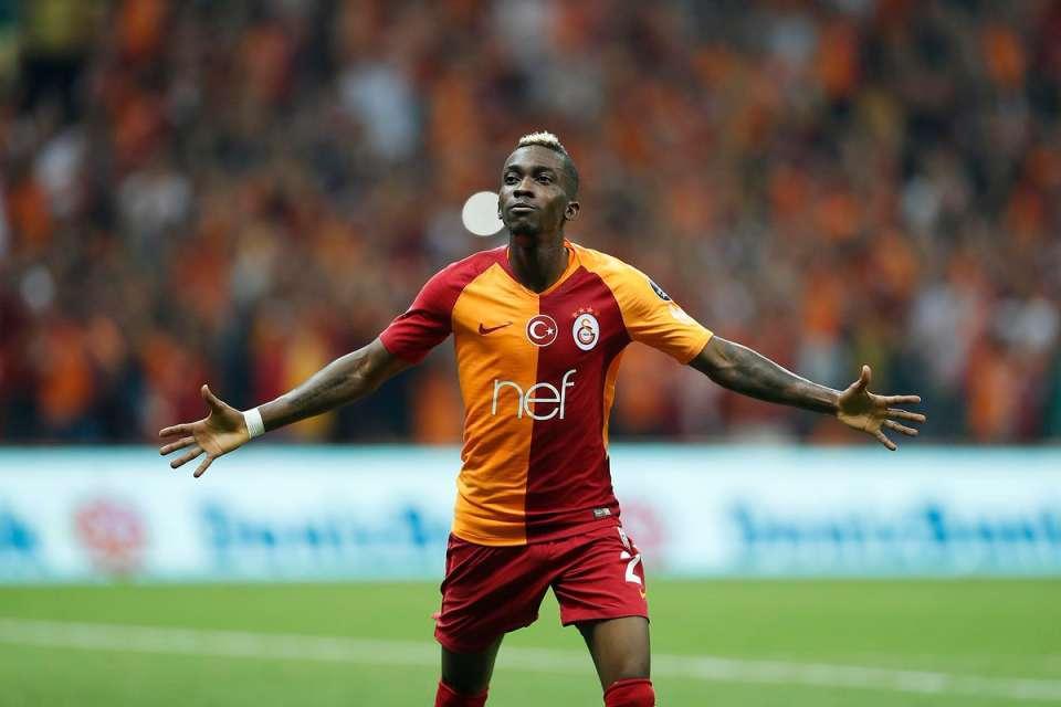 AS Monaco : Onyekuru va signer