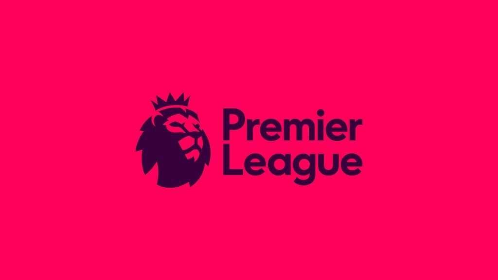 Les-transferts en live : Premier League