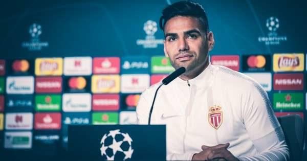 L'AS Monaco veut garder ses deux stars