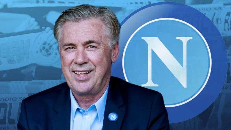 Naples veut relancer un international espagnol du Real Madrid !