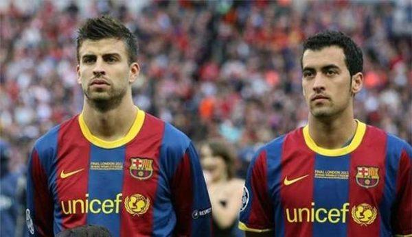 Chelsea : Un taulier du Barça dans le viseur