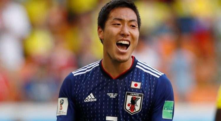 Officiel : Toulouse enrôle un défenseur