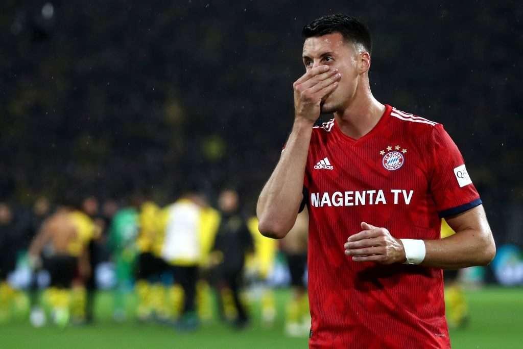 Bayern Munich : Wagner intéresse des clubs anglais