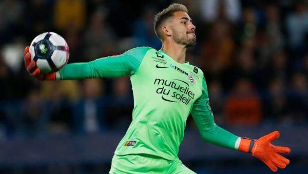 AS Monaco : Lecomte va signer !