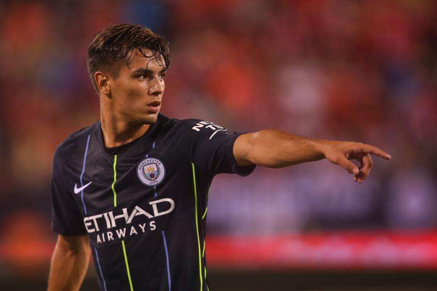 Brahim Diaz de plus en plus proche du Real Madrid