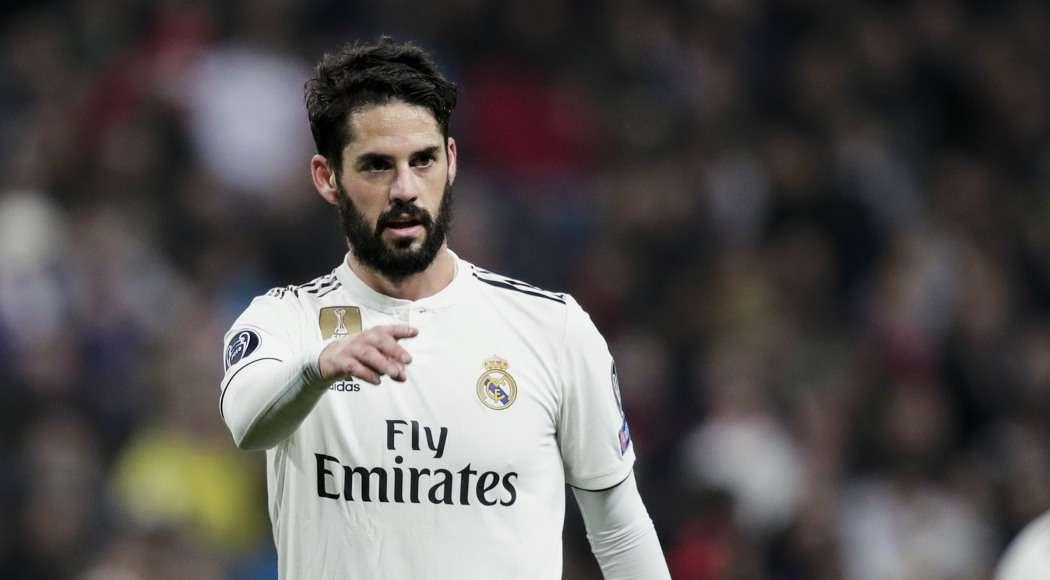 Real Madrid : Deux joueurs envoyés à Chelsea pour obtenir Hazard ?