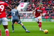 Liverpool a ciblé le remplaçant de Moreno !