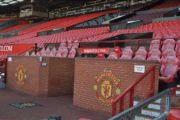 Man United : le club pourrait ne pas rapatrier ses joueurs prêtés tout de suite