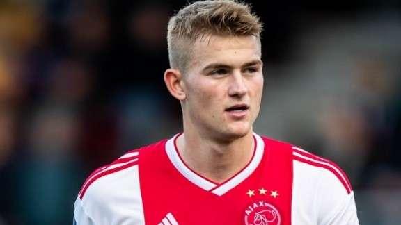Le Real Madrid va passer à l'action pour une pépite de l'Ajax !