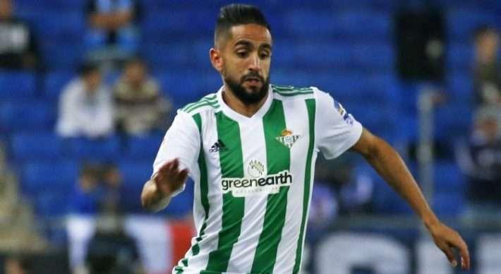 Officiel : Boudebouz rejoint le Celta !