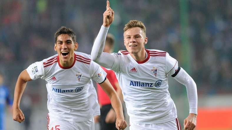 La Fiorentina cible un jeune talent polonais