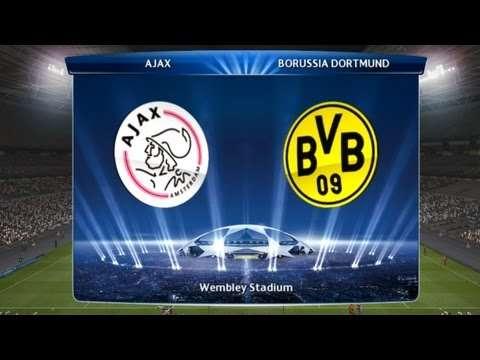 Dortmund et l'Ajax ciblent le jeune Drozd
