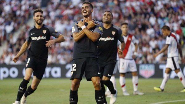 AC Milan : le prix d'André Silva est fixé
