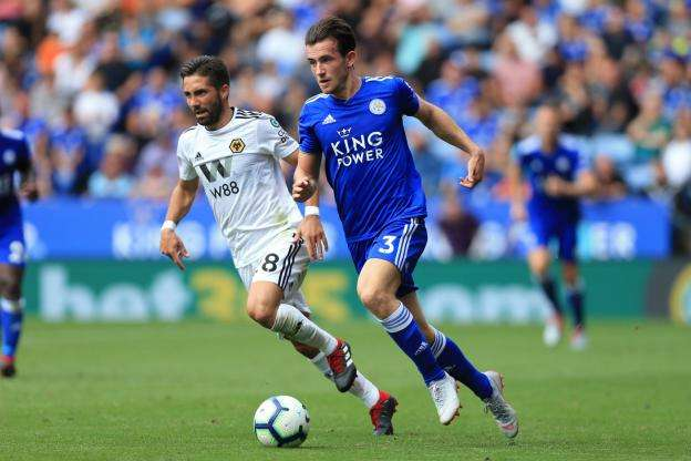 Manchester City prépare 55M€ pour concurrencer Benjamin Mendy !