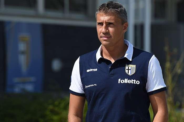 Officiel : Crespo retrouve un banc