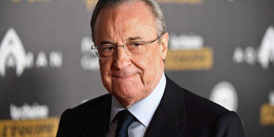 Real Madrid : 6 joueurs poussés vers la sortie ?