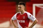 Le PSG vise un élément important de Monaco