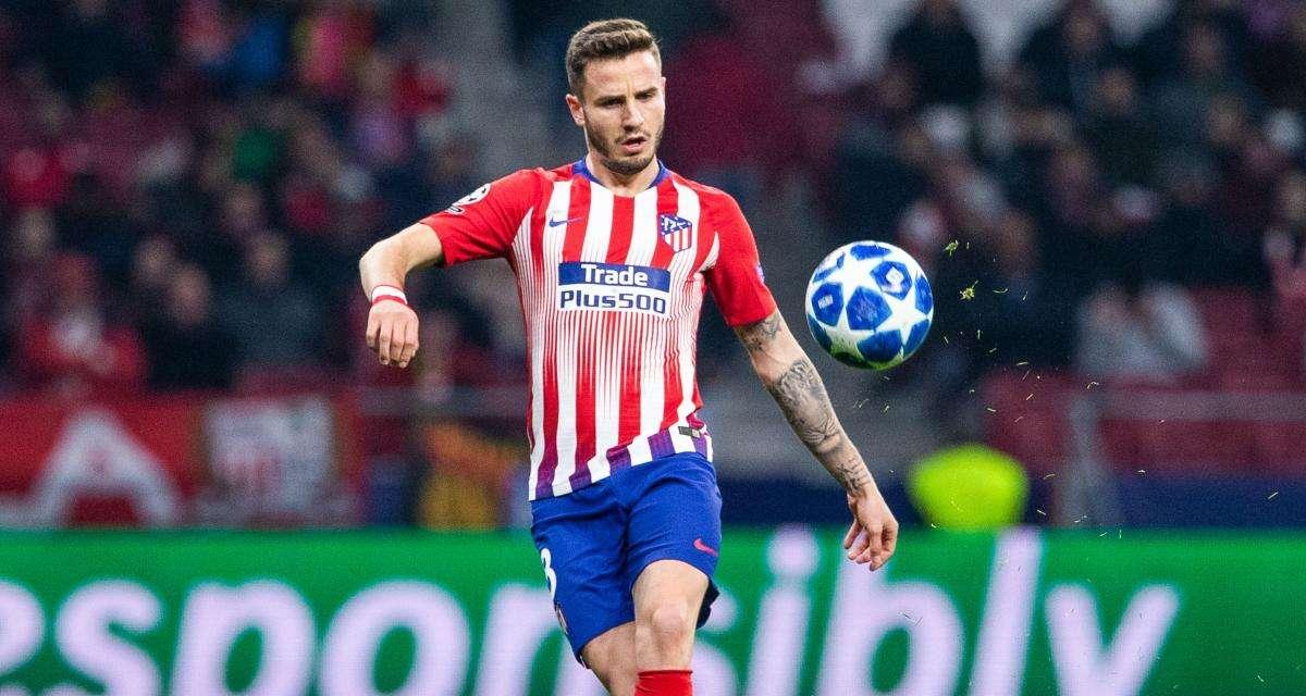 Bayern Munich : une offre pour un cadre de l'Atletico Madrid ?