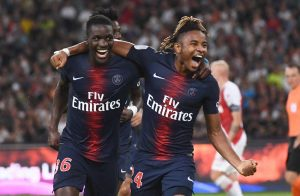 PSG : Arsenal aurait lâché l'affaire pour Nkunku