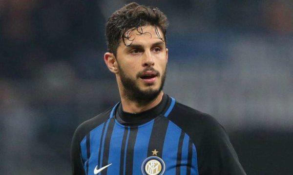 Inter Milan : Ranocchia finalement vers Bologne en juin ?
