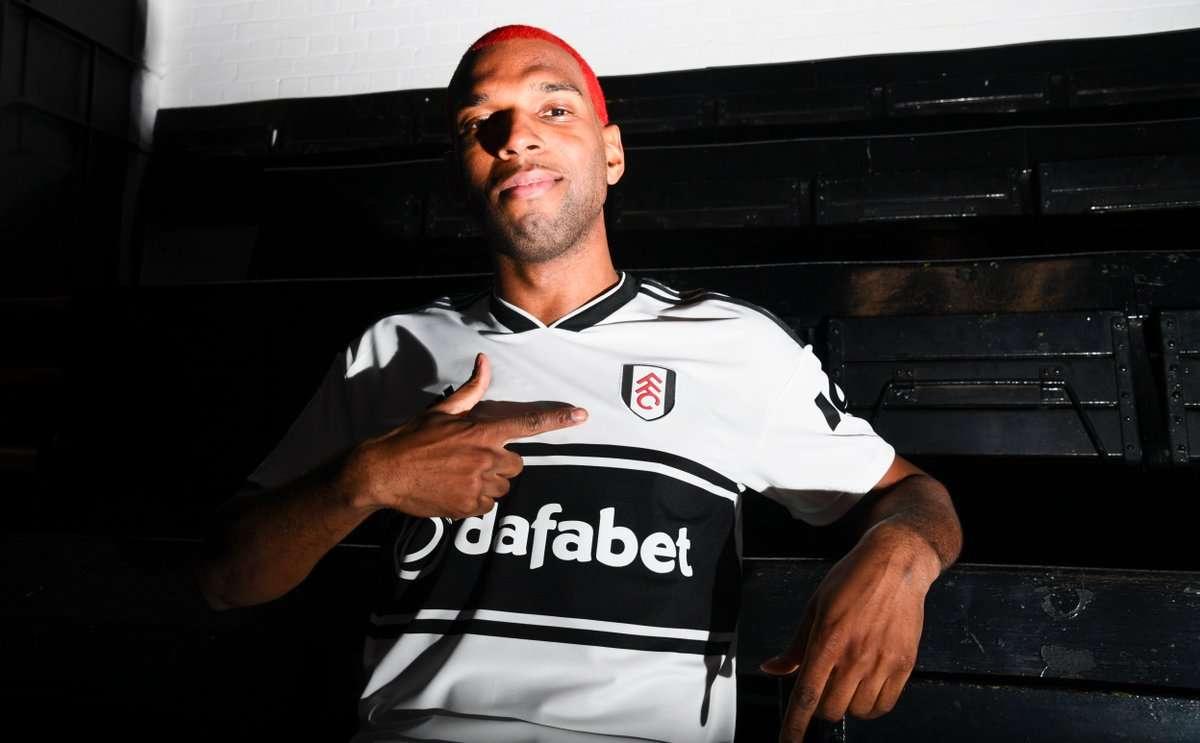 Fulham : Ryan Babel va partir
