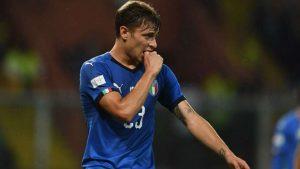 Arsenal : un jeune italien pour remplacer Ramsey ?