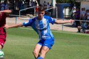 Real Madrid : Un jeune défenseur dans le viseur