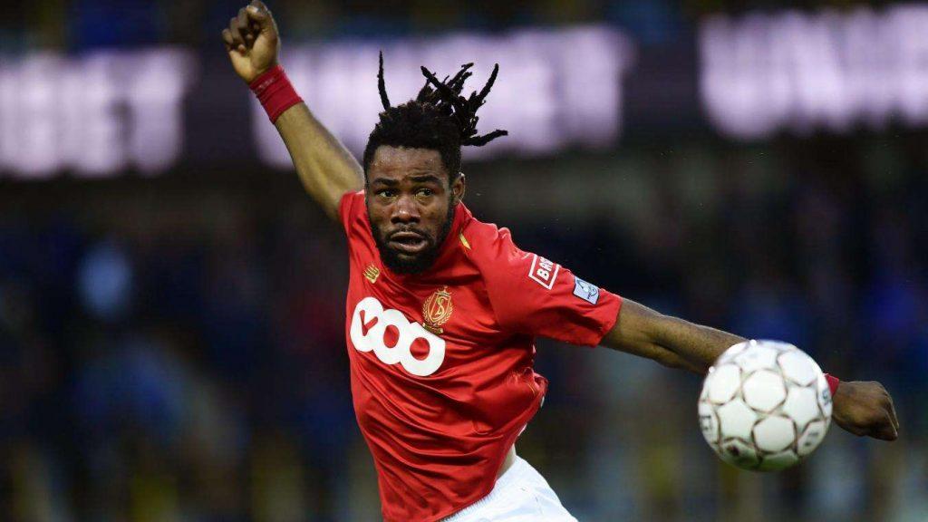 Le FC Nantes se cherche un défenseur