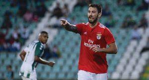 Officiel : Facundo Ferreyra  prêté à l'Espanyol