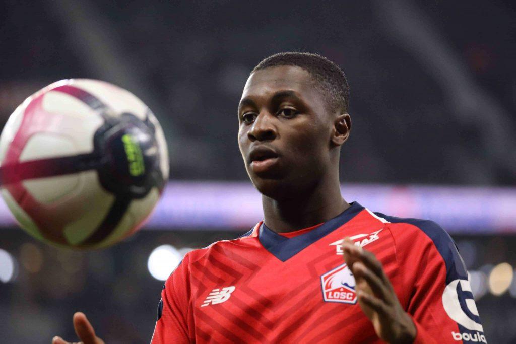 Officiel : un milieu débarque à Monaco, avant Ballo-Touré ?