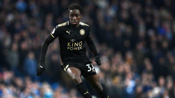 Officiel : Leicester prête un jeune franco-malien