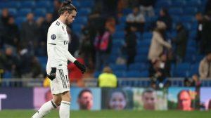 Real Madrid : Tottenham veut lâcher un gros chèque pour Bale