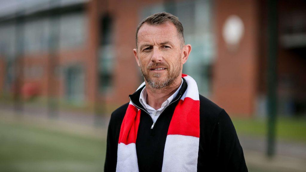 Officiel : Stoke City limoge son entraîneur