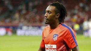 Officiel : Gelson Martins débarque à Monaco