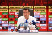 Officiel : Van Bronckhorst quittera le Feyenoord à la fin de la saison