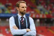 Man United a d'autres pistes pour remplacer Solskjaer