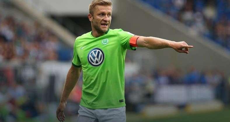 Officiel : Jakub Blaszcykowski est libre