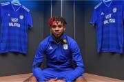 Officiel : Cardiff recrute un défenseur