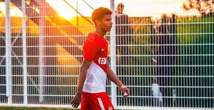 Le Milan AC va s'offrir un espoir de l'AS Monaco !