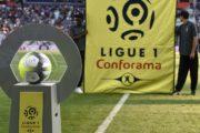 Reprise Ligue 1 : ce qu'il faut savoir