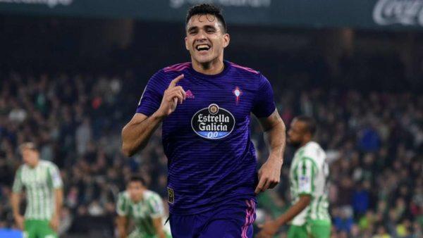 Gomez va rejoindre Valence