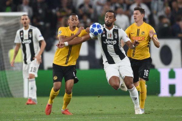 Monaco veut Benatia, la Juve songe à Christensen !