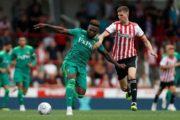 Bournemouth va signer un nouveau défenseur